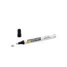 Smart Choice Glacier Touchup Paint Pen Product Image