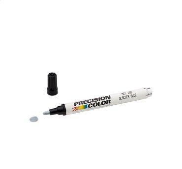 Smart Choice Glacier Touchup Paint Pen