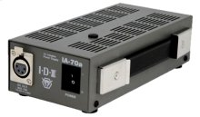 IDX 70W AC ADAPTER POWER SUPPLY