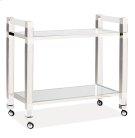 Yves - Cosmopolitan Bar Trolley Product Image