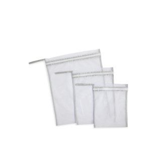 ElectroluxLuxCare™ Delicate Wash Bags