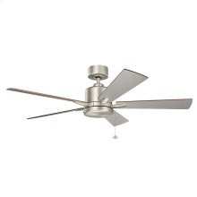 "Bowen Ceiling Fan Collection 52"" Bowen Ceiling Fan NI"