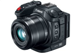 Canon XC15 4K UHD Camcorder Professional Camcorder