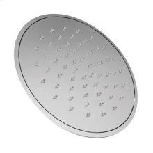 Forever Brass - PVD Rainfall Shower Head