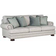 Foster Sofa in Brandy (703)