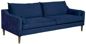 Thea Two Seat Sofa V150-2S