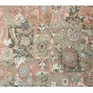 Anatolian Empire Pompeii Product Image