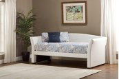 Montgomery Daybed