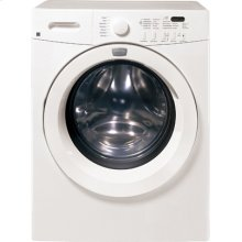 Crosley Front Load Washers (King-Size 3.5 Cu. Ft.)