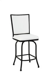 Morrison Bar Stool Product Image