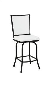 Morrison Bar Stool Product Image