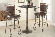 Counter Ht Table Product Image