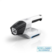 ONEPWR Cordless Task Light - Tool Only
