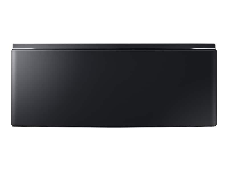 We302nv Samsung Appliances 30 Quot Pedestal Fingerprint