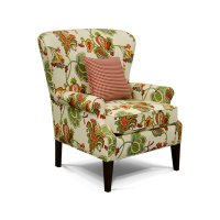 Natalie Chair 1304D Product Image