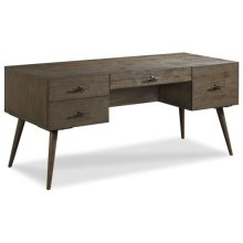Tribeca Writing Desk