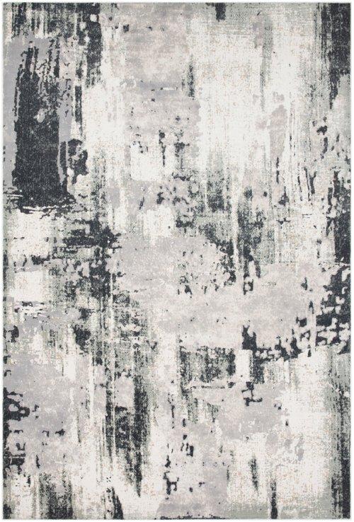 Quatro QUA-2307 2' x 3'