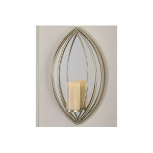 AshleySIGNATURE DESIGN BY ASHLEYWall Sconce