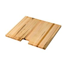 "22"" Cutting Board"