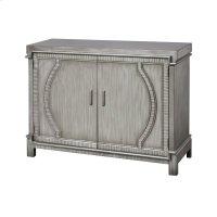 Avalon Cabinet Product Image