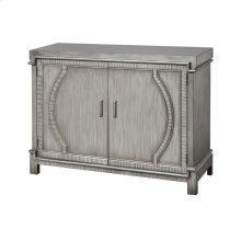 Avalon Cabinet