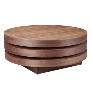Torno Coffee Table