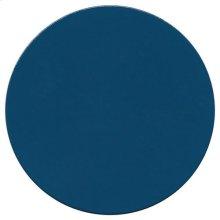 Caribbean Blue