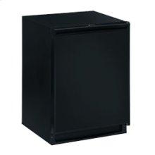 """Black Field reversible 2000 Series / Frost-free 24"""" Combo® Model"""