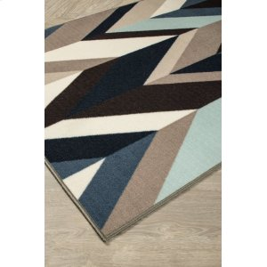 "Ashley FurnitureSIGNATURE DESIGN BY ASHLEYKeelia 4'4"" X 6'9"" Rug"