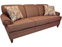 Verona Sofa or Queen Sleeper