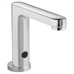 American StandardMoments Selectronic Proximity Faucet - Battery Powered  American Standard - Polished Chrome
