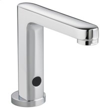 Moments Selectronic Proximity Faucet - Battery Powered - Polished Chrome