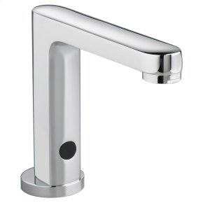 Moments Selectronic Proximity Faucet - Battery Powered  American Standard - Brushed Nickel