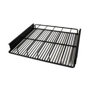 "Perlick24"" Divider Shelf"