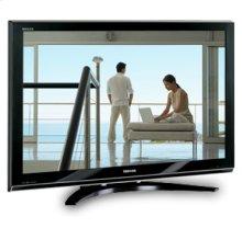 """57"""" Diagonal REGZA® Cinema Series® LCD TV"""