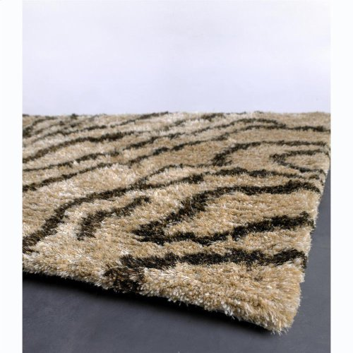 Amazon Hand-woven
