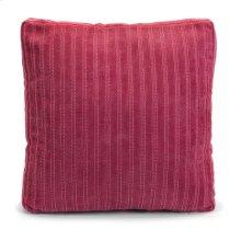 Marissa Square Pillow