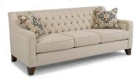 Sullivan Fabric Sofa Product Image