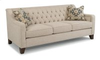 Sullivan Fabric Sofa Product Image