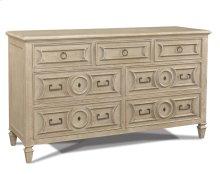 Dolan Dresser