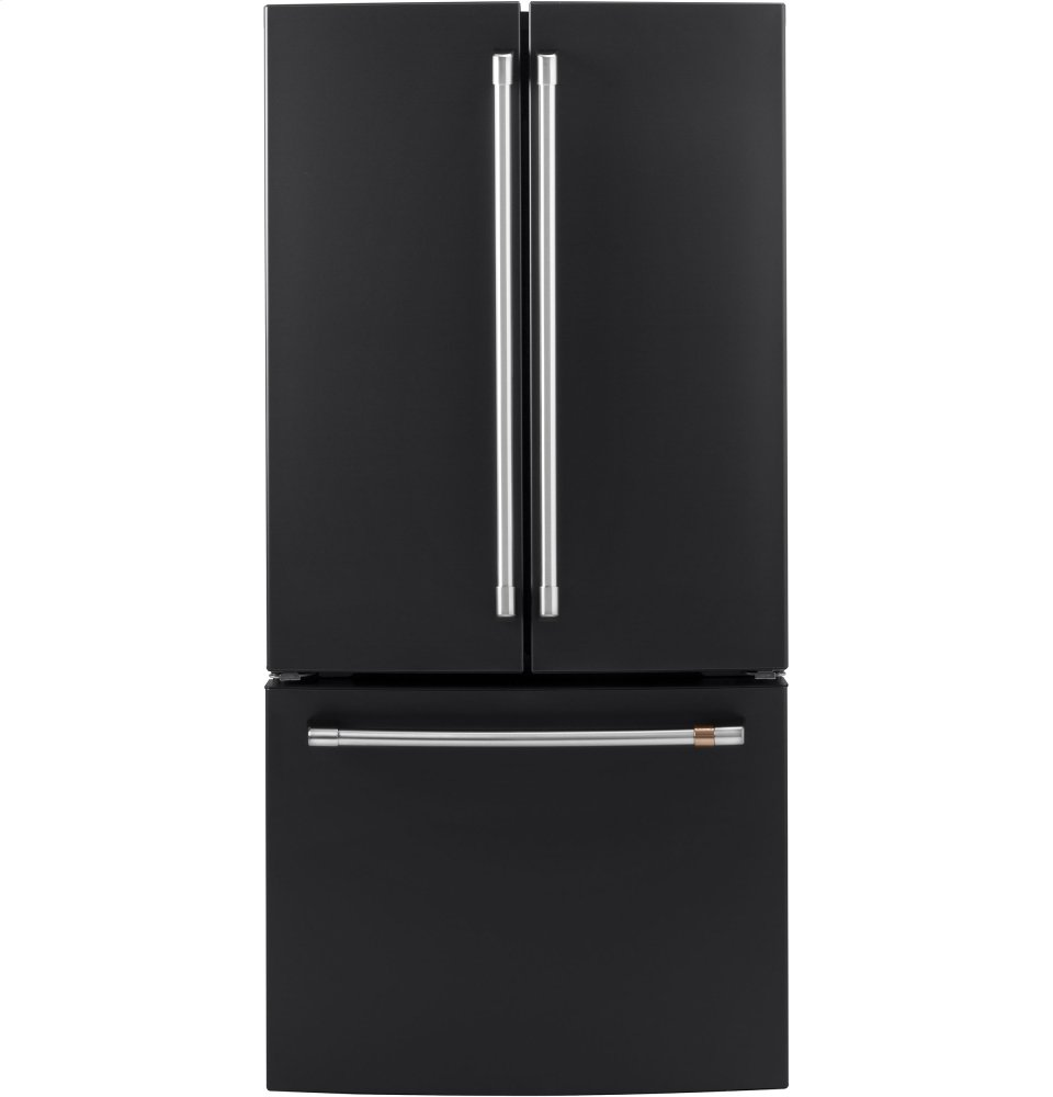 Cwe19sp3nd1cafe Appliances Energy Star 174 18 6 Cu Ft