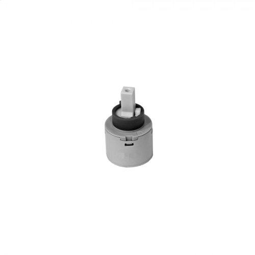 Upper Pressure Balance Valve Replacement Cartridge