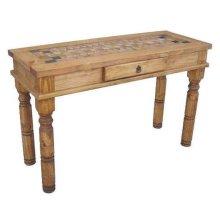 Marble Sofa Table