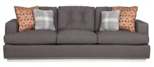 Mulholland Sofa W479-3S