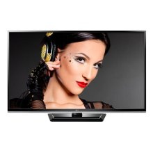 "50"" class (49.9"" measured diagonally) Plasma Widescreen Commercial HDTV with Full HD Resolution"