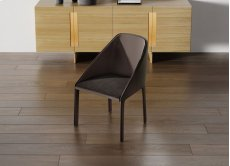 Sidney Dining Chair Product Image