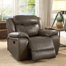 Page Recliner Product Image