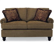 Holloway Loveseat