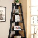 Lyss Ladder Shelf Product Image