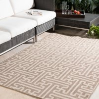 "Alfresco ALF-9599 18"" Sample Product Image"